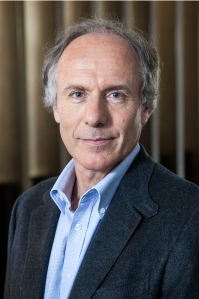 "Alan Finkel, chief scientist and ""education expert"""